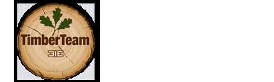 timberteam_logo_holzprodukte_wir_lieben_holz