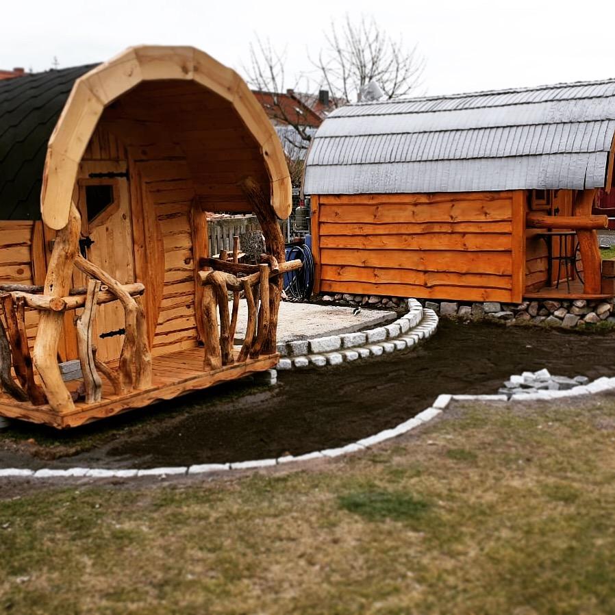 Kleines Kleines Holzhaus Kaufen Timberteam Holzbauten
