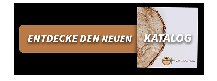 TimberTeam-Katalog